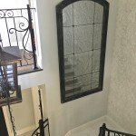 mirror hanging services Maroubra