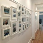 picture hanging services Mosman